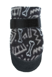 Cozy Paws Traction Dog Boots