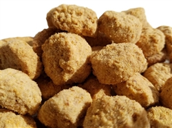 Cheddar Apple BULK Dog Treats (13 lbs)