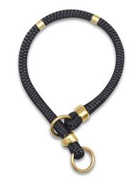 Petite Marine Slip Collar