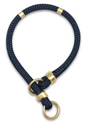 Marine Slip Collar