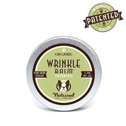 Wrinkle Balm - 1 oz Tin