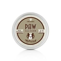 PawTection - 4 oz Tin (Case of 4)