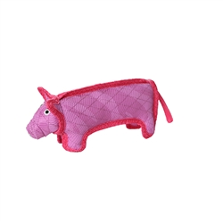 DuraForce Pig Pink