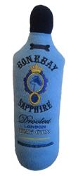 Bonebay Sapphire Gin
