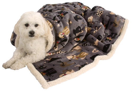 My Blankie® New Styles and Colors