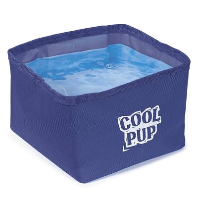 Cool Pup™ Portable Bowls