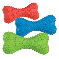 Grriggles® Chompy Romper Bone Toys
