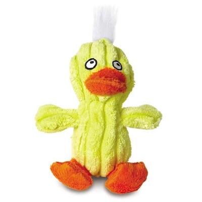 Grriggles® Quackling Dog Toy