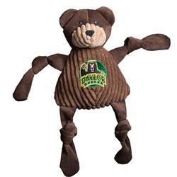 Baylor University Bear Knottie