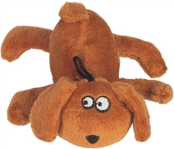Grriggles® Puppy Pal Toy - Medium