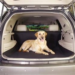 Guardian Gear® Classic Cargo Covers