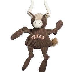 Longhorn Texas Knottie