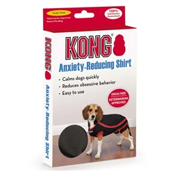 Kong® Anxiety-Reducing Shirt
