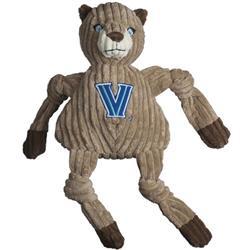 Villanova University Wildcats Knottie