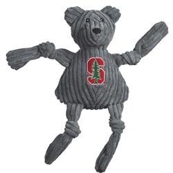 Stanford University Tree Bear Knottie