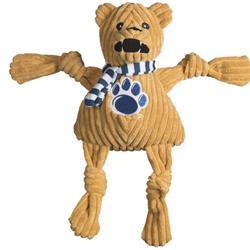 Penn State Nittany Lion Knottie