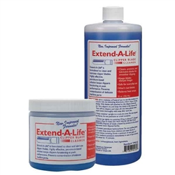 Top Performance® Extend-A-Life Blade Cleaner - 16oz.