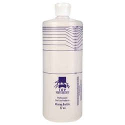 Top Performance® Mixing Bottle - 32 oz.