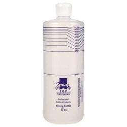 Top Performance® Mixing Bottle - 32 oz.