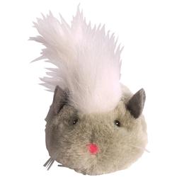 Zanies® Skedaddle Squirrel