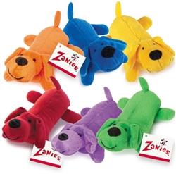 Zanies® Neon Lil' Yelpers