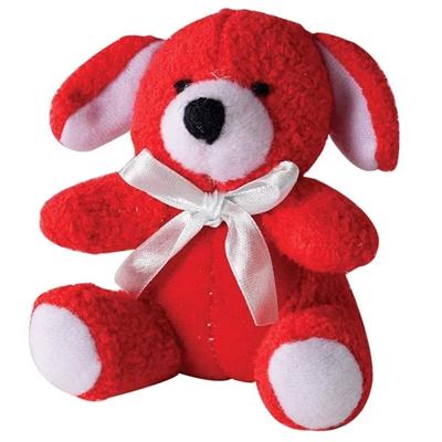Zanies® Itty Bitties Dog Toys