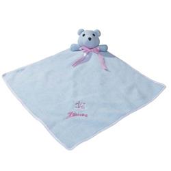Zanies® Snuggle Bear Blanket