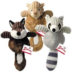 Zanies® Country Crew Toys