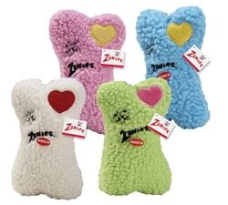 Zanies® Berber Bone Toys