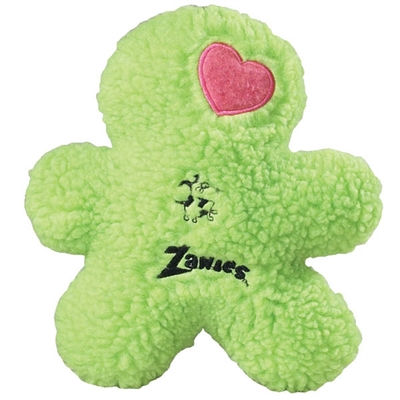 Zanies® Berber Boys Dog Toys