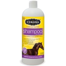Manna Pro Corona Shampoo 32 oz