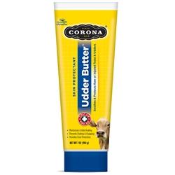 Manna Pro Corona Udder Butter 7 oz