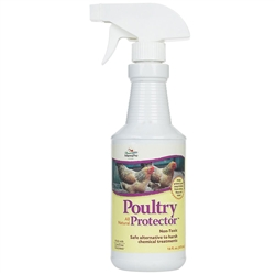 Manna Pro Poultry Protector, 16 oz