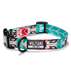 FurTrader Dog Collars, Leads, & Harnesses by Wolfgang