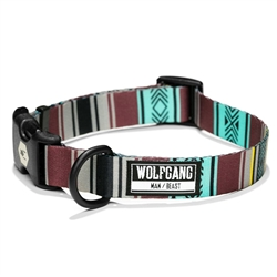 FarWest Dog Collars & Leads by Wolfgang