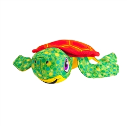 Floatiez Turtle Pet Toy