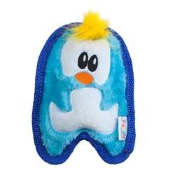 Blue Penguin Invincibles Toy
