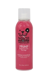 Wags & Wiggles Fragrance Mist - Summer Strawberry
