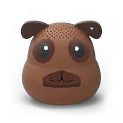 "G.O.A.T. Bluetooth Pet Speaker - ""Frankie the Pug"""