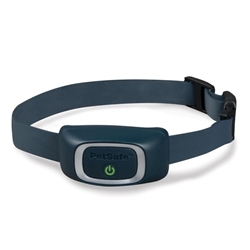 Lite Rechargeable Bark Control Collar by PetSafe