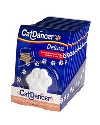 Cat Dancer Deluxe Display Prepack