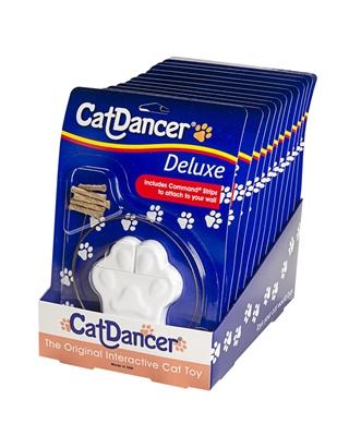 Cat Dancer Deluxe Display Prepack