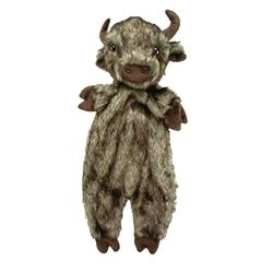 Ethical Pet Products Furzz Plush Buffalo