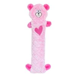 Jigglerz - Pink Bear