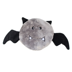 Brainey - Bat