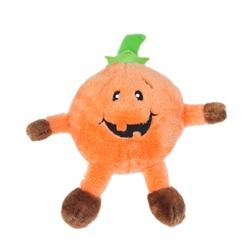 Brainey - Pumpkin