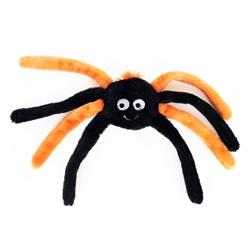 Spider Grunterz