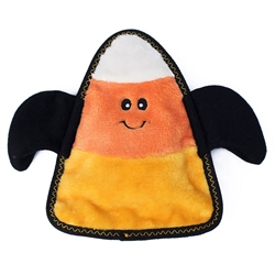 Z-Stitch - Candy Corn Bat