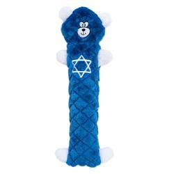 Jigglerz - Blue Bear