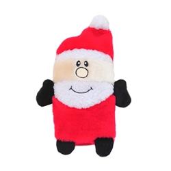 Colossal Buddie - Santa